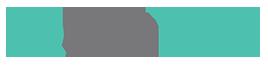 veriheal_logo_turquoise-grey_ontransparent